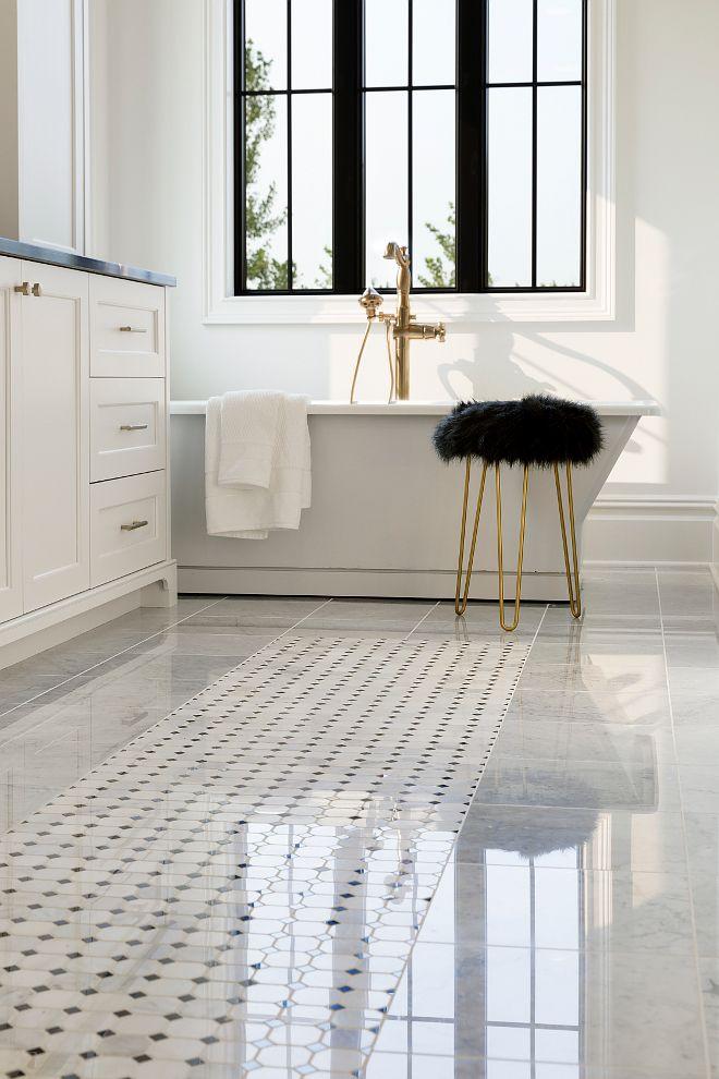 bathroom floor tile best bathroom floor tile ideas