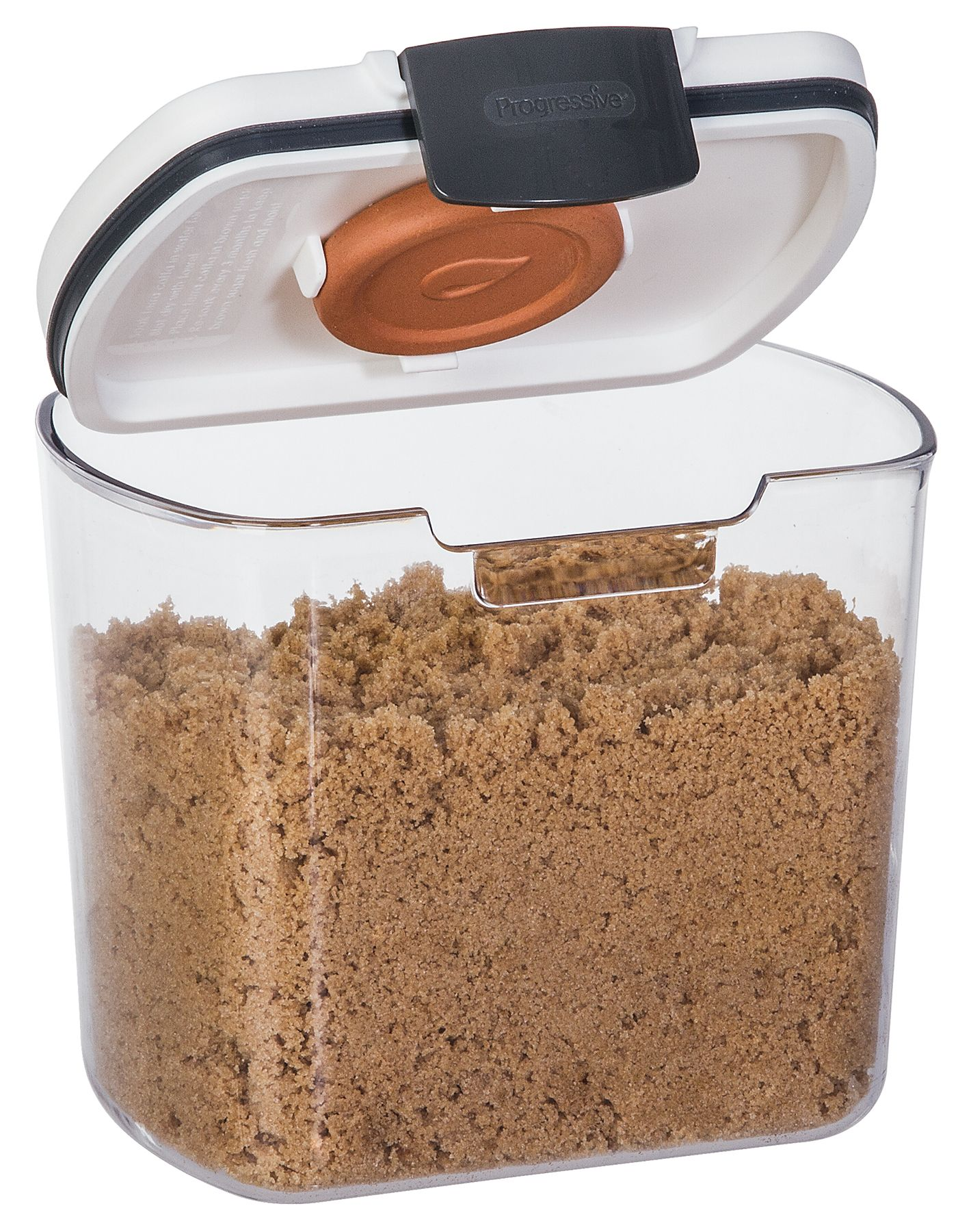 Food Storage Containers That Do More Than Just Store Kitchenware News Housewares Review Sugar Container Sugar Storage Food Storage Containers