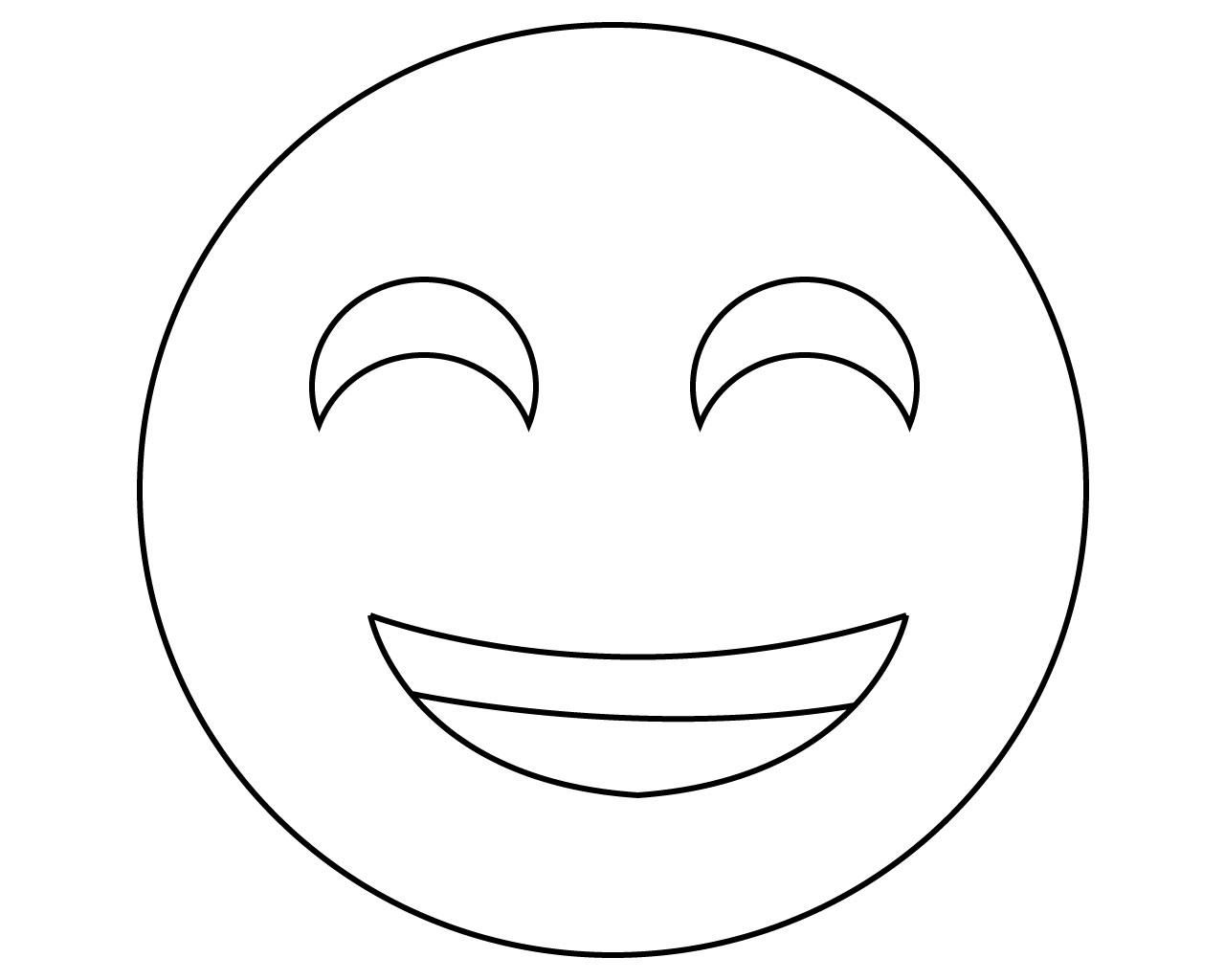38 Free Printable Emoji Coloring Sheets Emoji Coloring Pages Coloring Pages Mermaid Coloring Pages