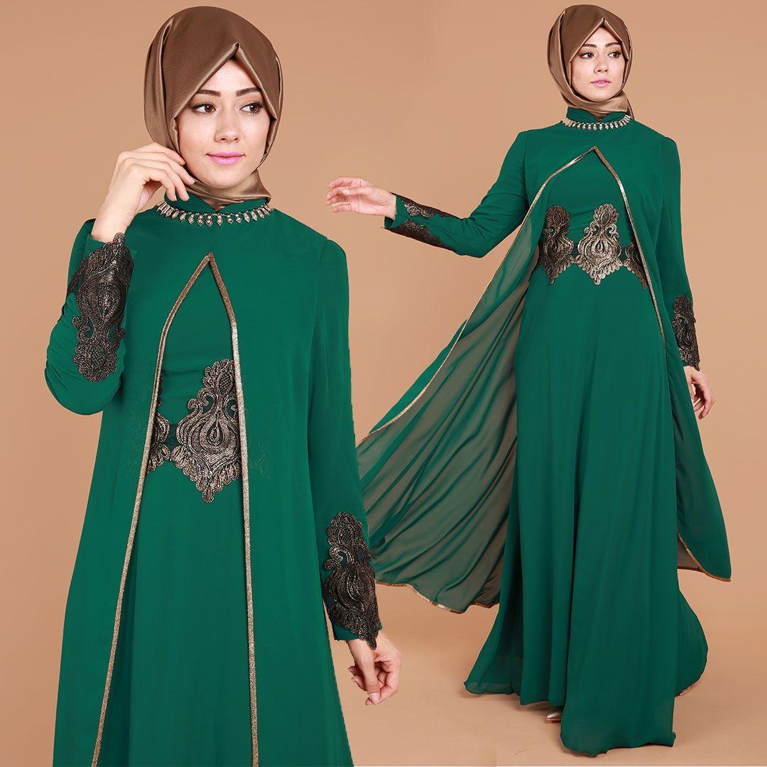 En Sik Elbiseler Https Www Modaselvim Com Tesettur Abiye Elbise Bu Linkten Diger Abiyeleri Inceleyebilir Ve Siparis Verebilir 0 212 550 Moda Elbiseler Giyim