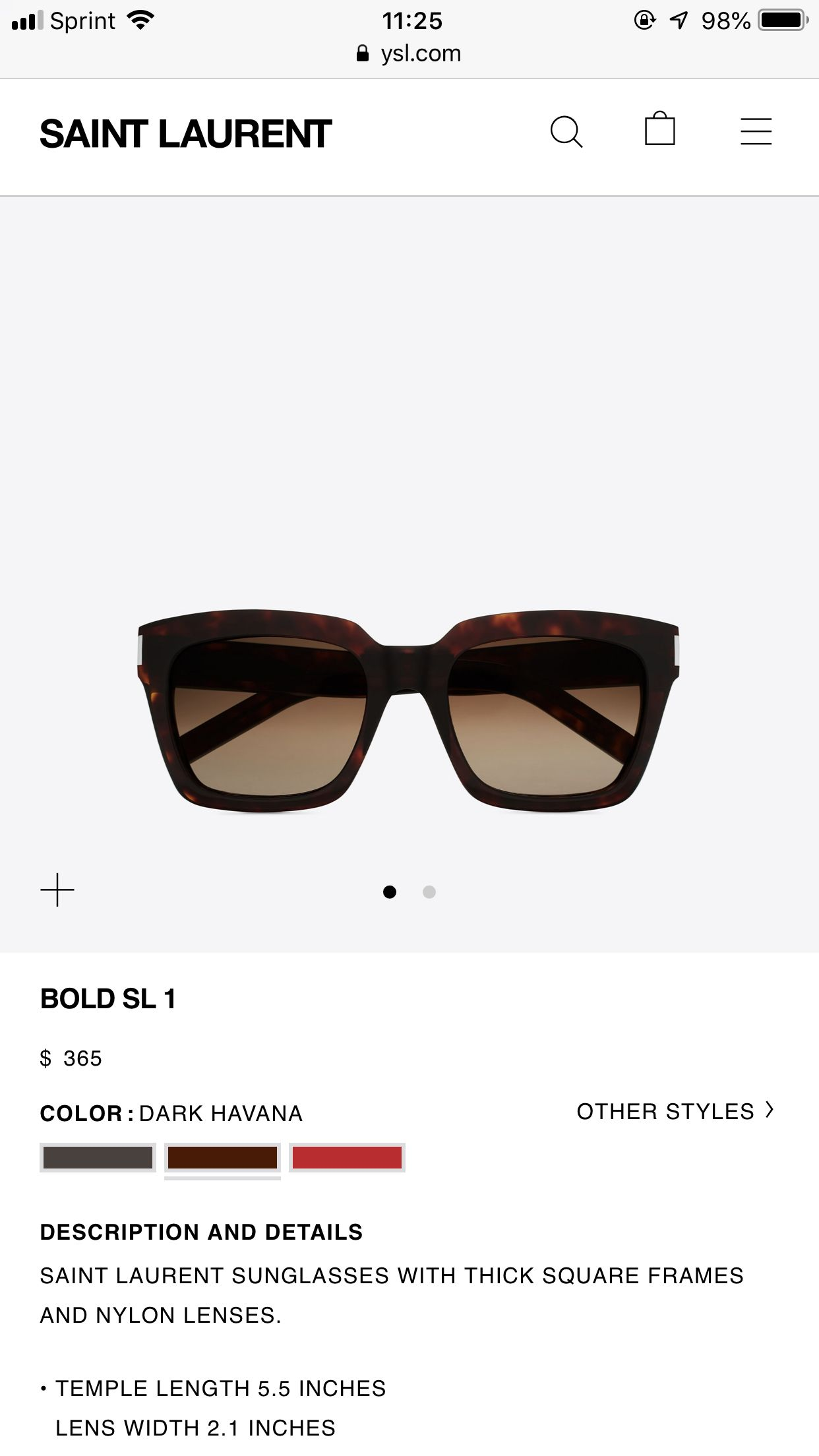 9c2becc67d Pin by K ᗩ ᑎ ᗪ I . on LAW SCHOOL!!!! in 2019   Ray bans, Fashion ...