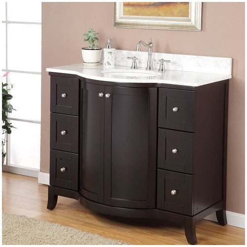 Found It At Wayfair Astoria 42 Single Bathroom Vanity Set With