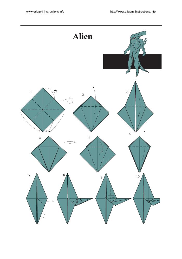 how to make an alien in create a sim