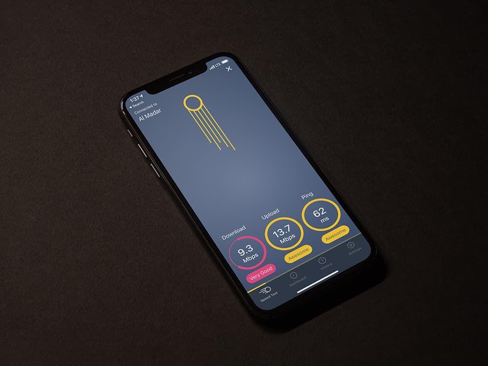 Pin On تطبيقات ايفون