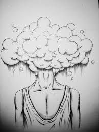 12 Things That Will Drain Your Energy : Overthinking ...