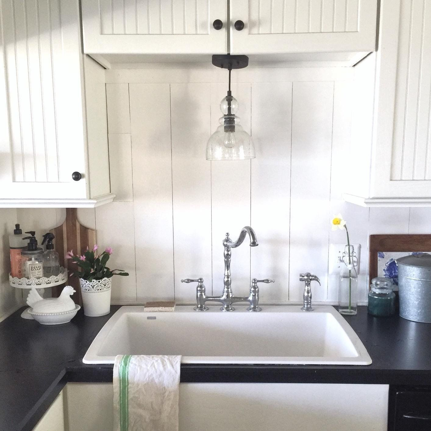 Blanco 511-651 Diamond Super Single Bowl Kitchen Sink White Finish