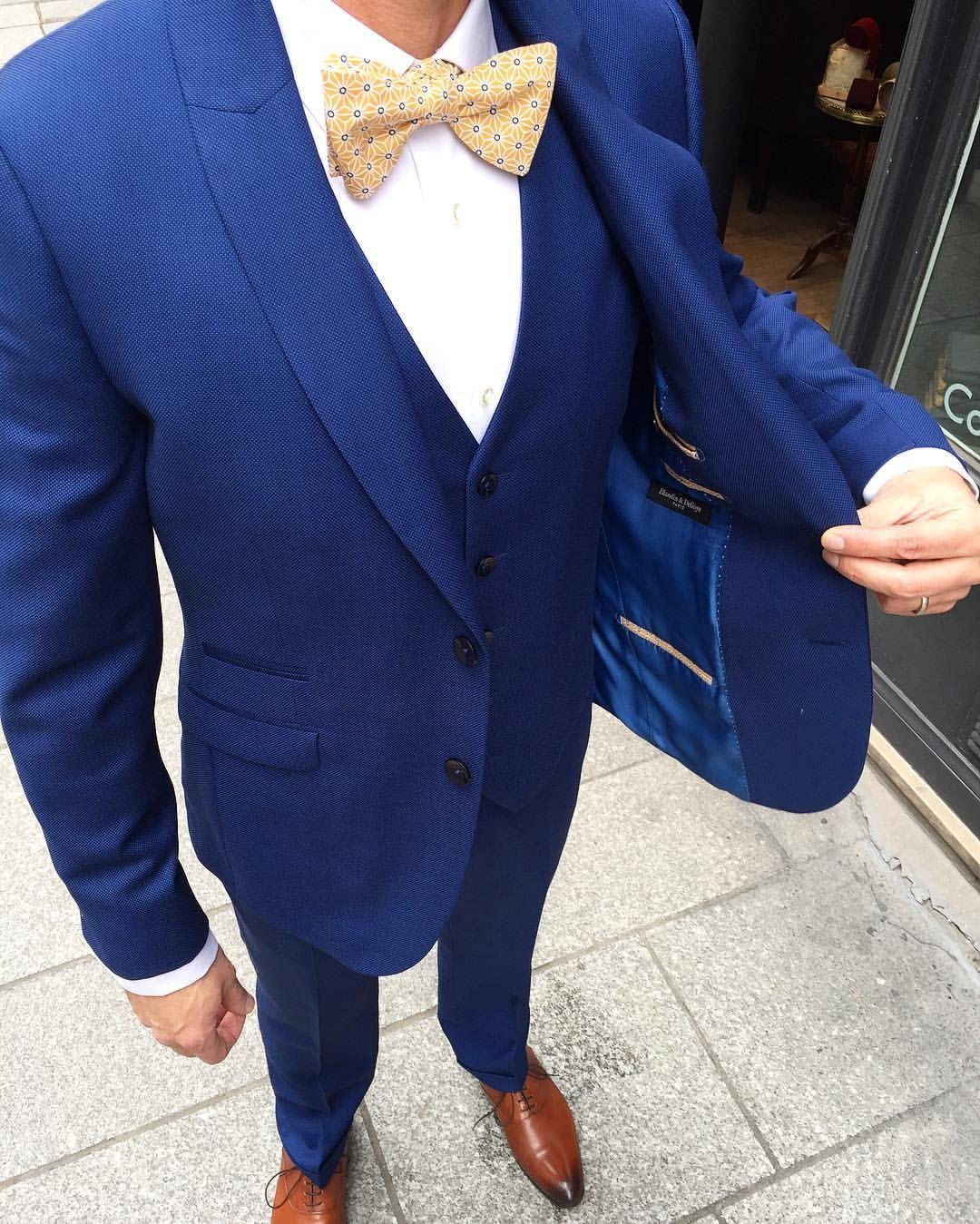 Veste bleu РіВ©lectrique homme