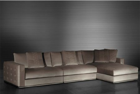 salone del mobile 2011 fendi casa lusso allo stato puro. Black Bedroom Furniture Sets. Home Design Ideas
