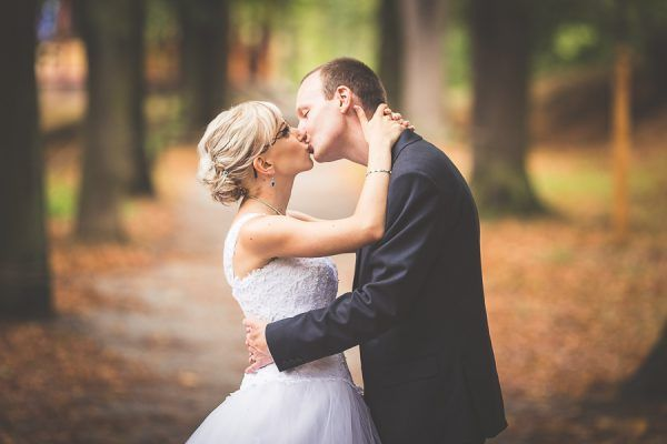 Foceni Svatby Havlickuv Brod Wedding Photography Outdoor