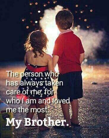 You Make My Whole World Stand Still Best Brother Quotes Brother Sister Quotes Sister Quotes