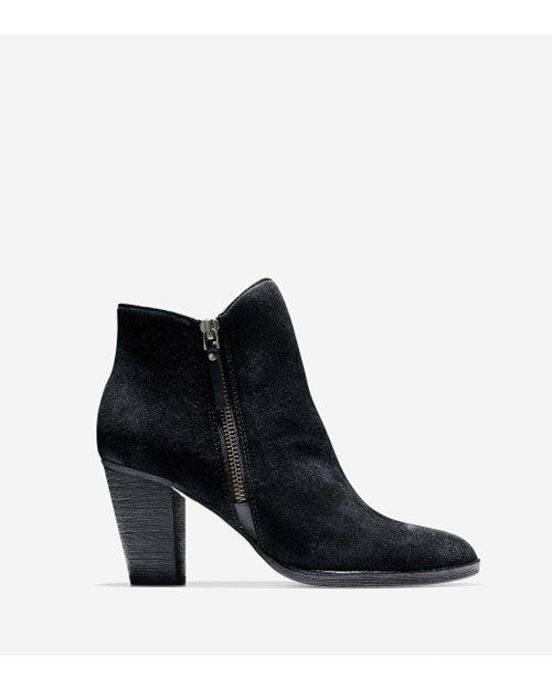 Womens Boots & Booties : Shoes   Cole Haan Store UK