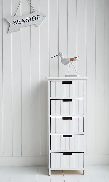 shop bathroom uk homeware storage productaffiliation next buy online from category drawers slatted the department
