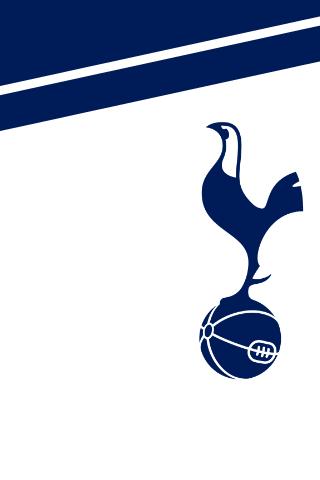 Tottenham Hotspur 2 By Dcfcjoe16 Tottenham Wallpaper Tottenham Hotspur Wallpaper Tottenham Hotspur