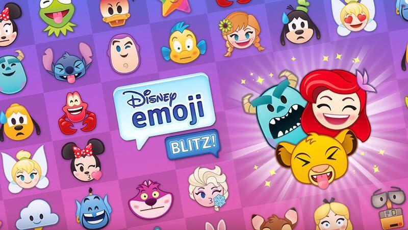Juegos Disney Gratis Para La Tablet Pinterest