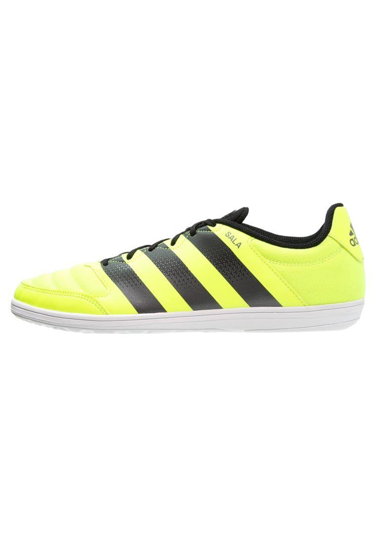 finest selection 1959b 46495 ¡Consigue este tipo de zapatillas fútbol de Adidas Performance ahora! Haz  clic para ver