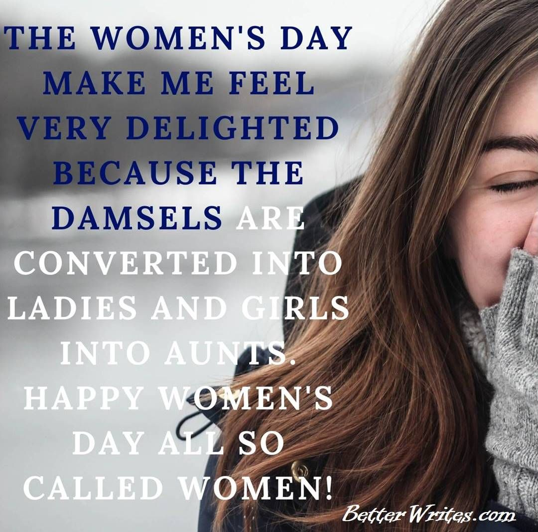 Women Sday Women Sdaywishes Women Sdaymessage Women Sdayfunnymessages Women Funny Unnywishes W Women S Day Wishes Images Happy Woman Day Womens Day Quotes
