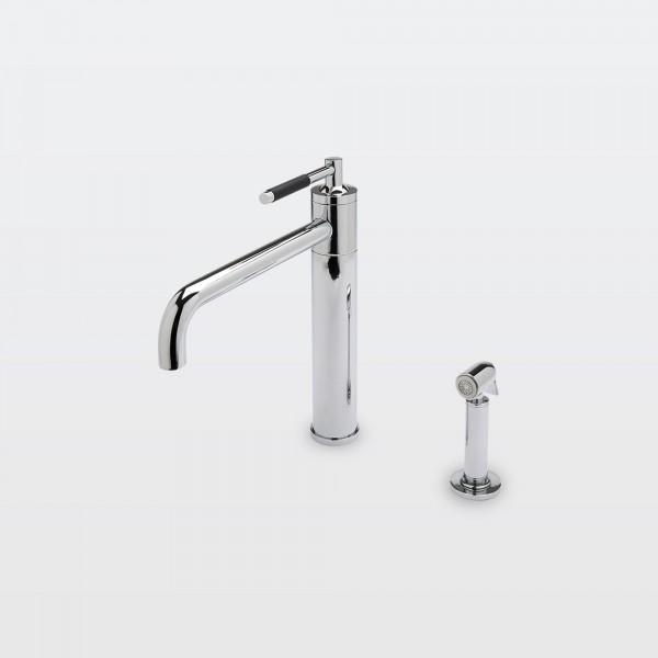 Bathroom Fixture Stores Toronto: Kitchen Faucets And Fixtures Store In Toronto