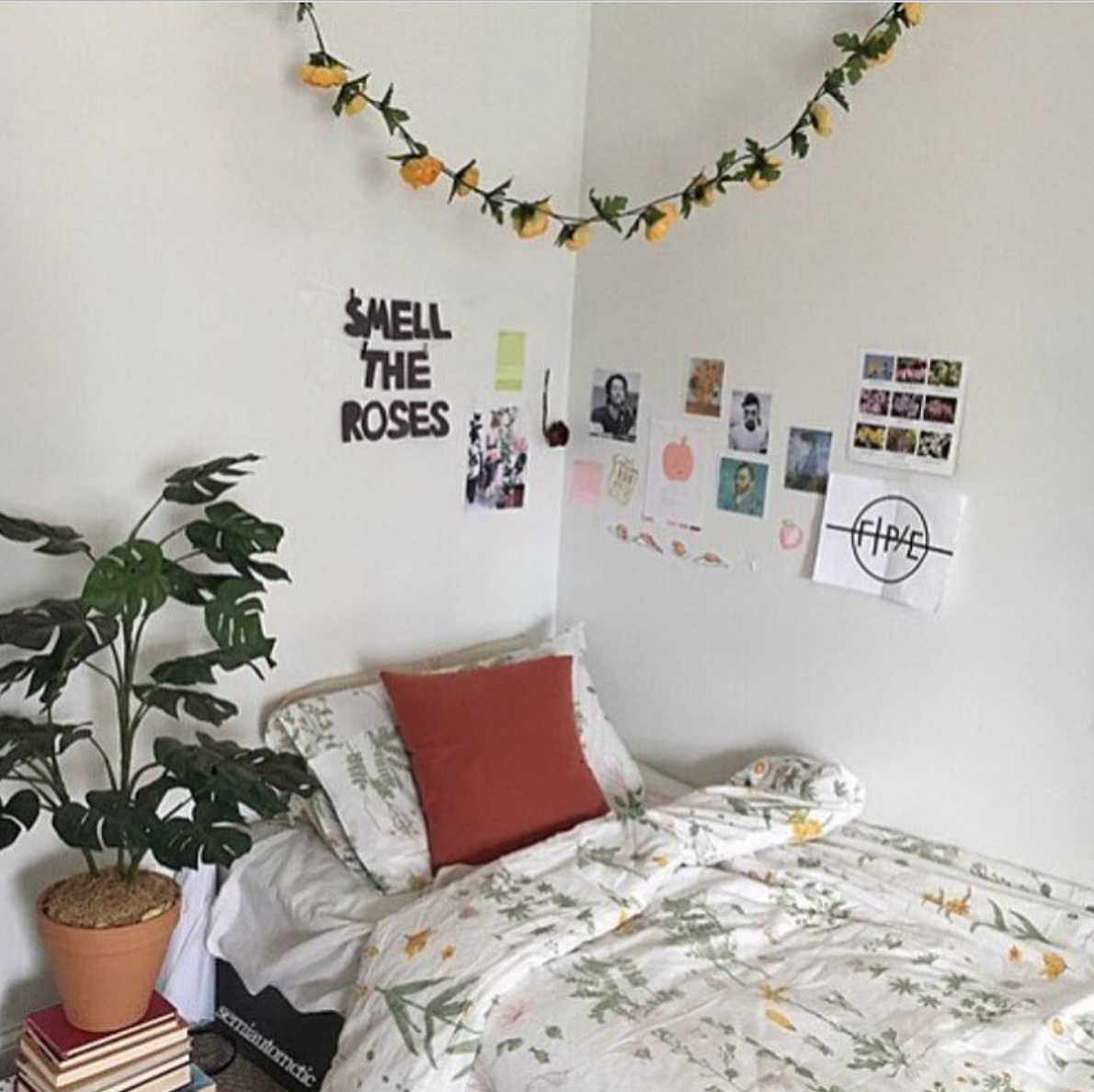 pinterest ella_cb in 2019 Aesthetic room decor, Room