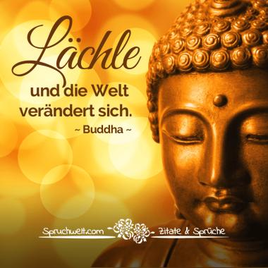 Buddhismus zitat glück Zitate zum