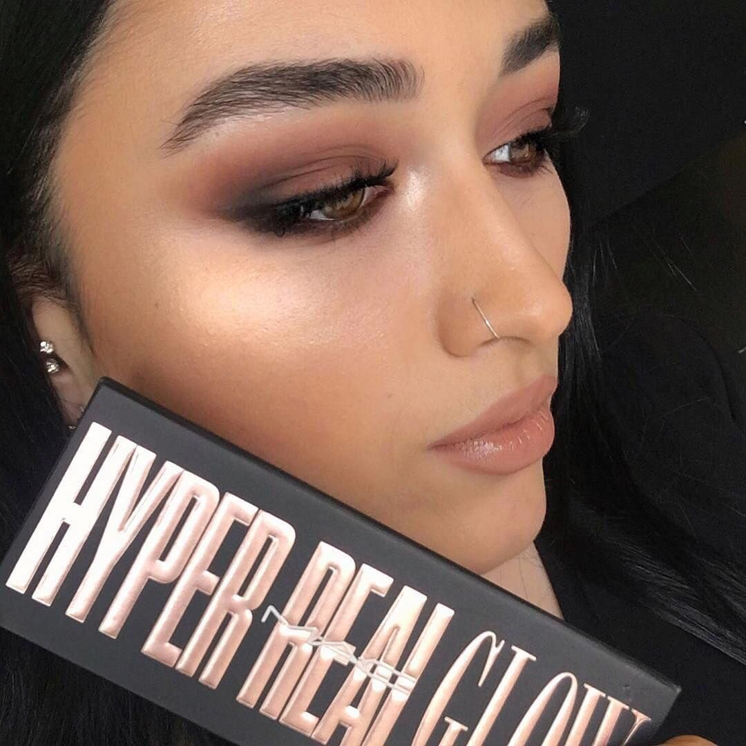 "M•A•C Cosmetics Turkiye on Instagram ""MAC Makeup Artist"