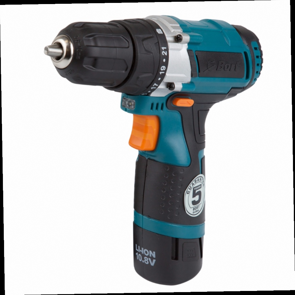 49.26$  Watch here - http://alix9a.worldwells.pw/go.php?t=32360570462 - Cordless drill Bort BAB-10,8N-Li 49.26$