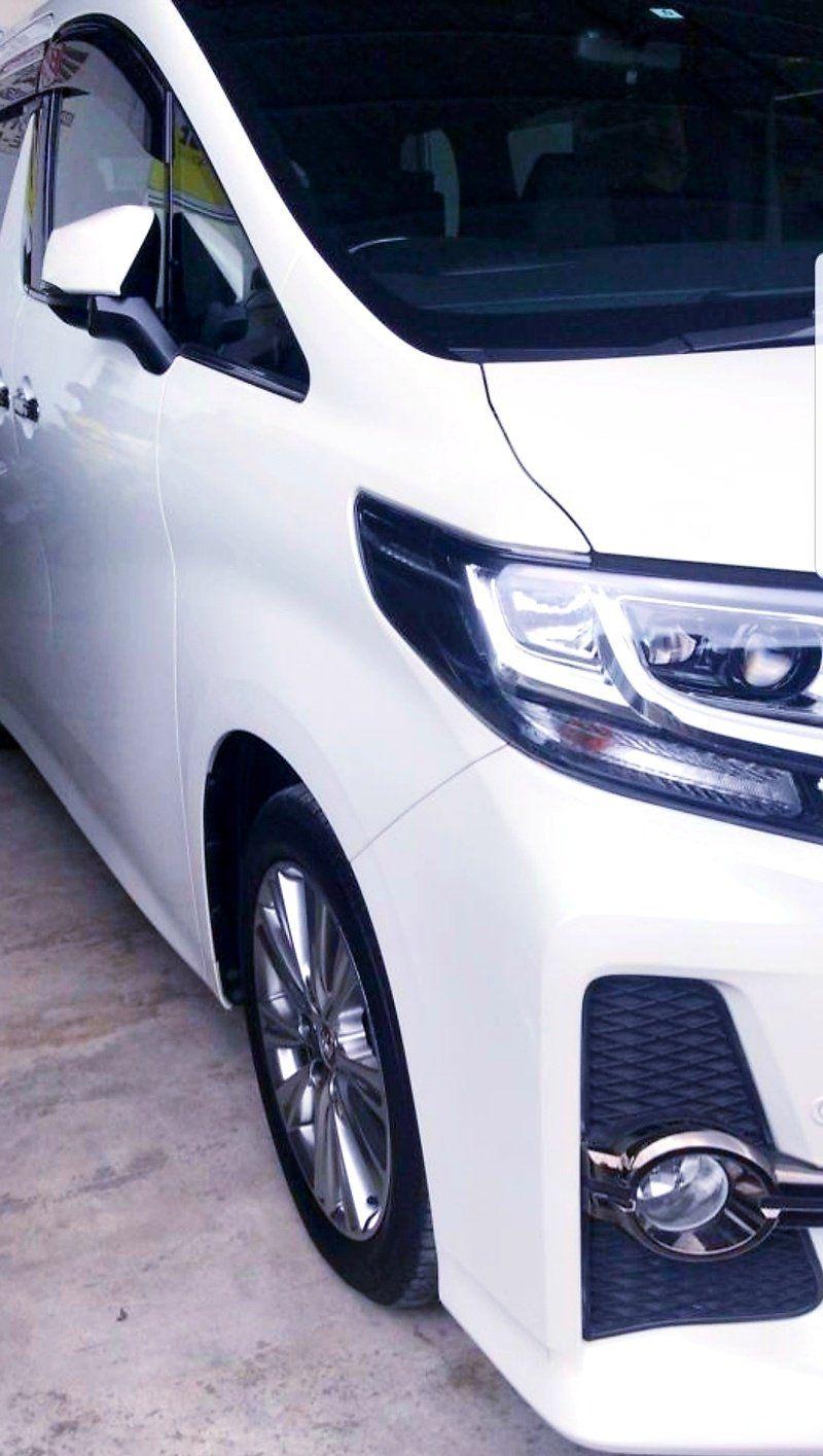 Kajang Selangor For Sale Toyota Vellfire Unreg 2 5 Loan Kedai Sambung Bayar Continue Loan 1800 Malaysia Cars Com Malaysia In 2020 Toyota Alphard Cars Com Toyota