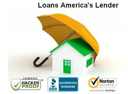 Mo payday loan south lindbergh image 5