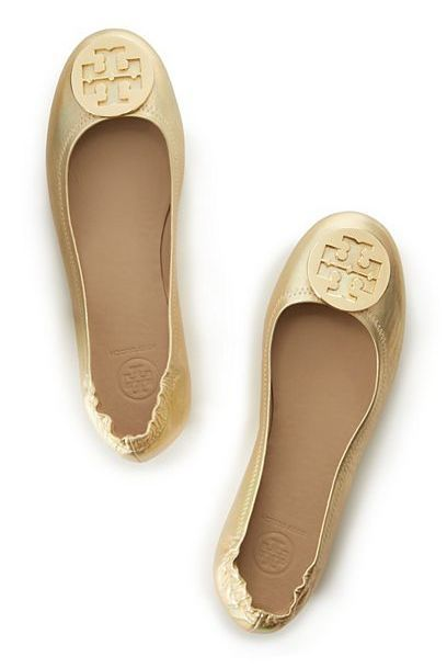 23c5561ee92 Introducing the Minnie Travel Ballet The effortless chic of a flat ...
