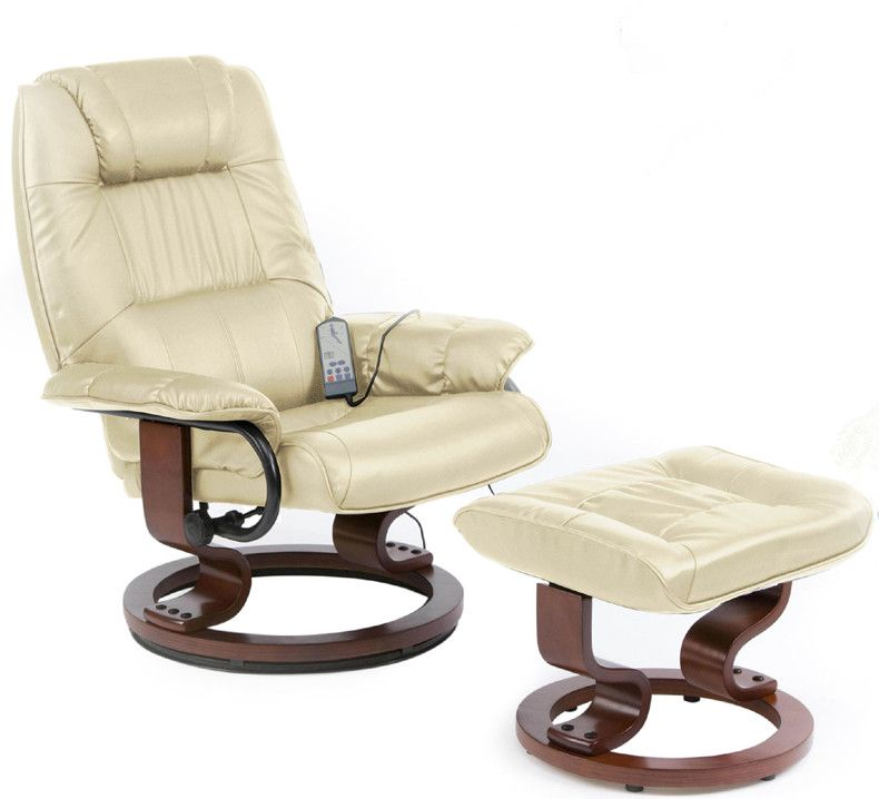 Japan Deluxe Leather Sofa Recliner and Ottoman With 8-Motor Massage u0026 Heat Electric Modern Leisure Lounge Ergonomic Game Chair  sc 1 st  Pinterest & Japan Deluxe Leather Sofa Recliner and Ottoman With 8-Motor Massage ...