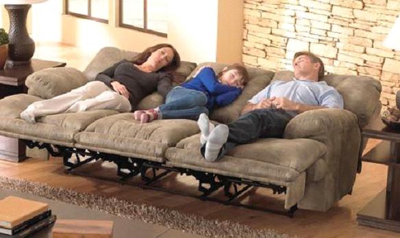 Nice Tv Recliner Sofa Fancy Tv Recliner Sofa 28 For Living Room