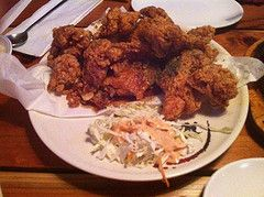 Pin by Sarang Bi on Food Lover-Recipes | Fried chicken, How ...