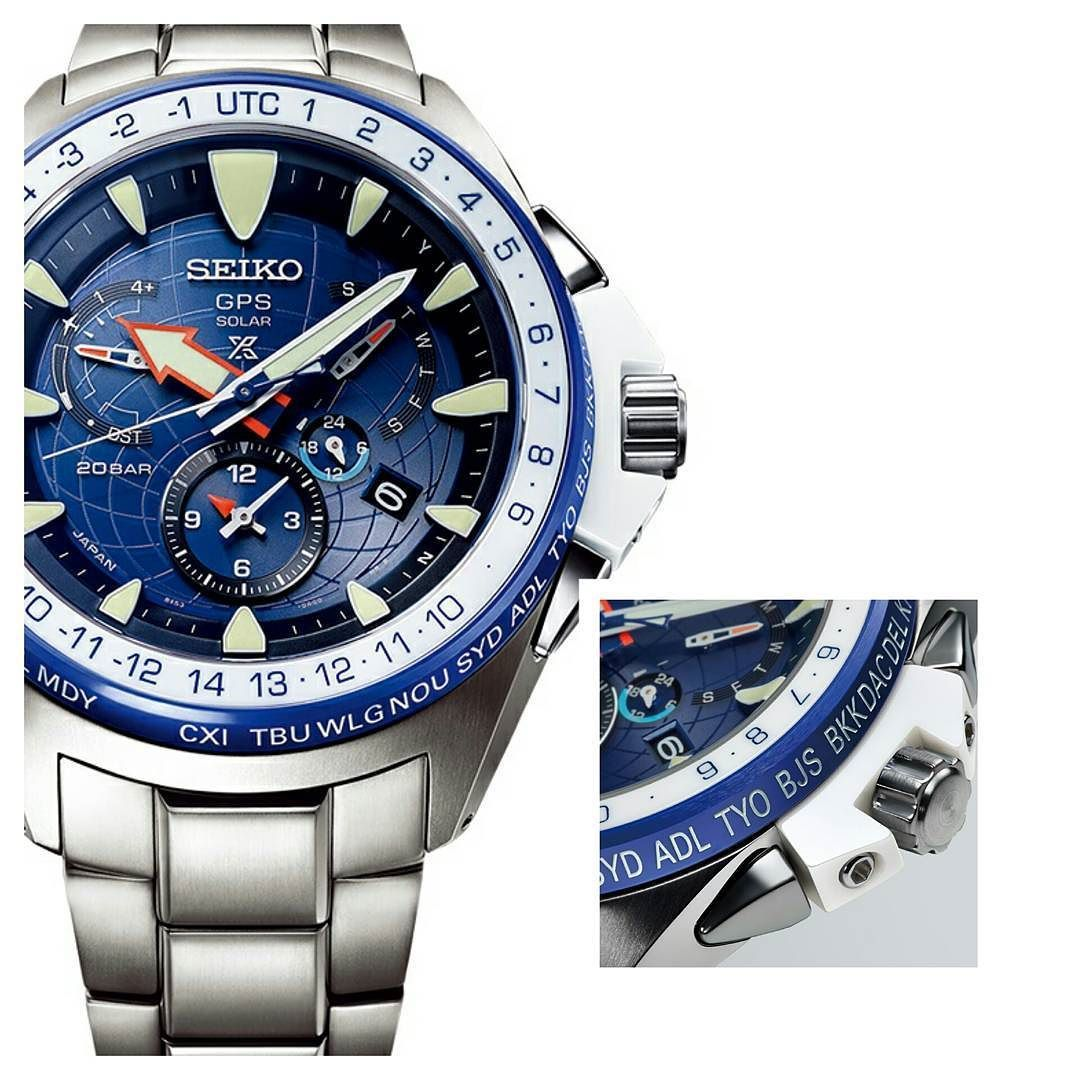 Unlimitnews On Instagram سيكو اليابانية تتألق بإصدارات بروسبكس مارين الجديدة Seiko Launches New Prospex Marine Collec Seiko Breitling Breitling Watch