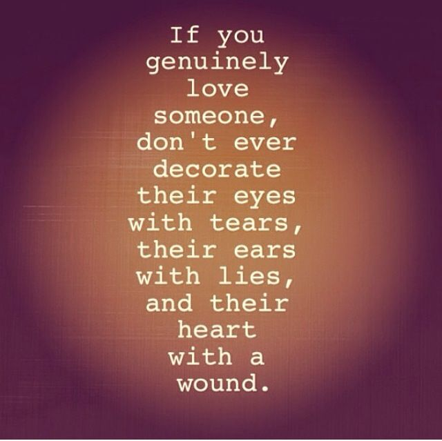 Pin By Me On Quotes Words Quotes Life Quotes Inspirational Quotes