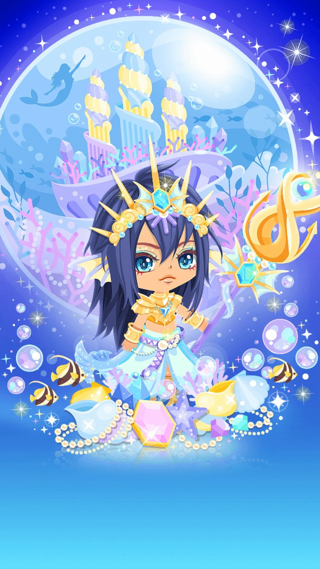 Pin by monkeybunnyhugs on Line Play Game art, Anime