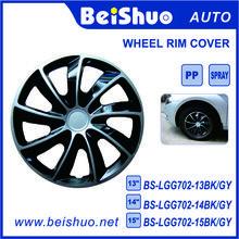Yuyao Beishuo Hardware Co Ltd Wheel Rims Car Wheels Car Wheel