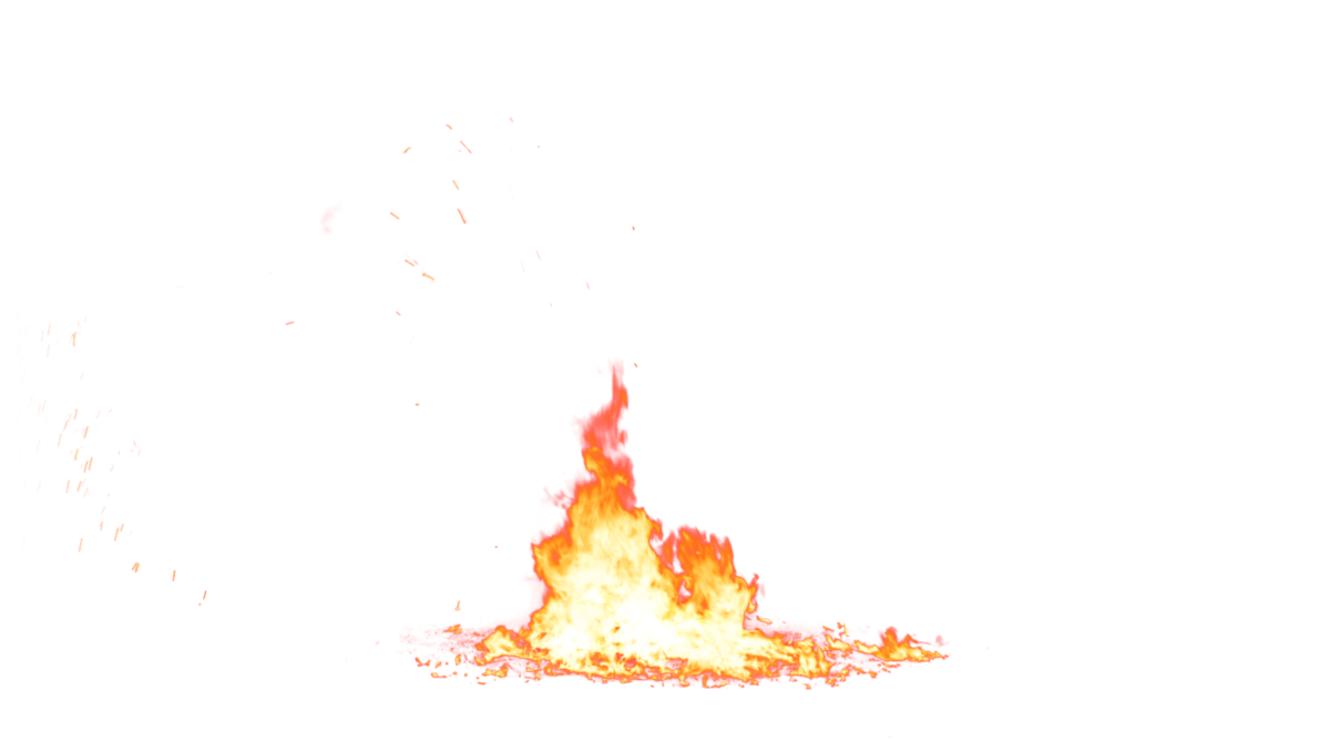 Flame Png Image Photoshop Backgrounds Free Flames Png Images