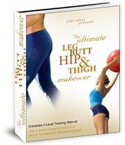 the ultimate leg butt hip thigh makeover --> http://www.dgipoolproducts.com/the-ultimate-leg-butt-hip-thigh-makeover-joey-atlas-review