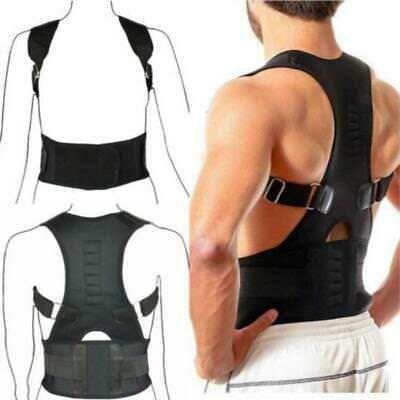 28++ Back brace posture corrector ideas in 2021