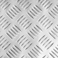 Pin By Abubakar Sultan On Aluminium Product Supplier Aluminium Plates Diamond Plate