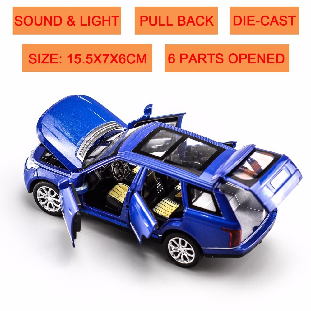 check discount die cast vehicle model 132 scale pull back sound ...