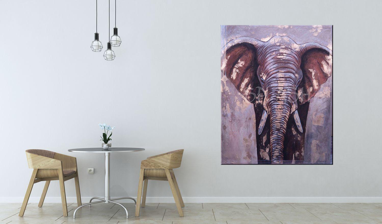 cuadros modernos cuadros etnicos cuadros animales cuadros para entrada cuadros para salon