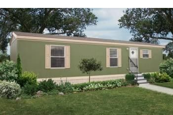 used mobile home sale owner, mobile home parks sale owner, apartments for rent by owner, mobile homes for rent, heavy equipment by owner, on mobile homes for sale by owner tyler