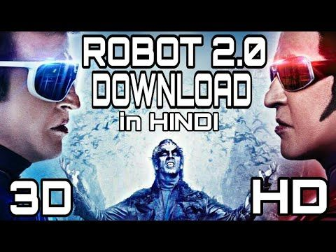 all new south indian movies hindi dubbed hd 720p download