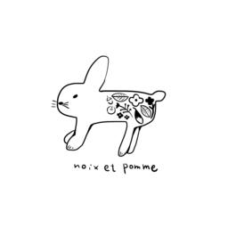 Noix Et Pommeさんの作品一覧 作品 一覧 ハンドメイド