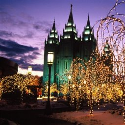 The 17 Best Things To Do When You Visit Salt Lake City Travel Salt Lake City New Travel Salt Lake City
