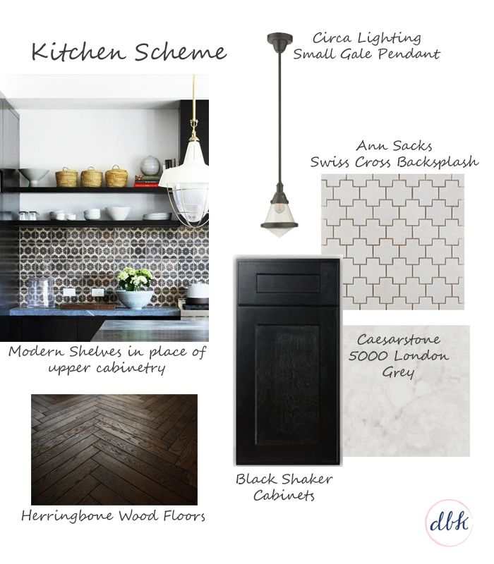 Cabinets Katy: Designs By Katy On The Mich Mix