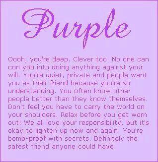 love this purple pinterest lila bilder lila und pink. Black Bedroom Furniture Sets. Home Design Ideas