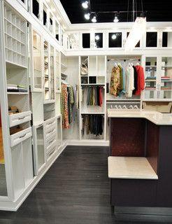Belissima White Walk In Closet, California Closets Twin Citiesu0027s Design  Ideas, Pictures, Remodel, And Decor