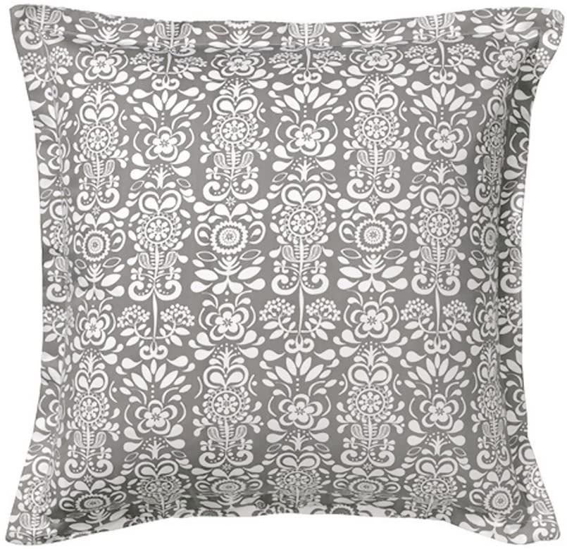 Ikea Cushion Throw Pillow Cover