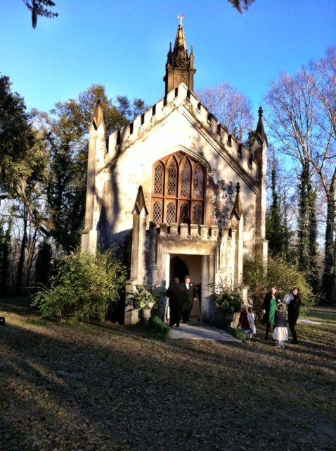 Laurel Hill Plantation Just South Of Natchez Mississippi Possible Wedding Location